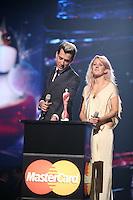 Ellie Goulding, Mark Ronson