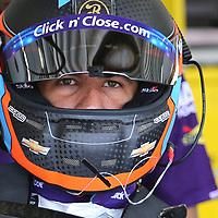 Daytona 500 2018