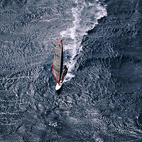 WINDSURF - MASTER CAP VERT 94 - B5<br />