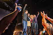 Little Big Town - Toledo, OH - 10.04.12