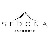 Sedona Taphouse