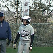 2011-04-22 PSAC Bloomsburg