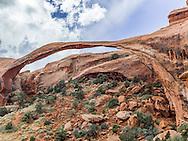 http://Duncan.co/landscape-arch/