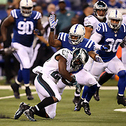2014 Eagles at Colts
