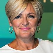 NLD/Halfweg20190829 - Seizoenspresentatie RTL 2019 / 2020, Caroline Tensen