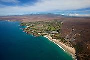 Hapuna Beach Prince Hotel, Mauna Kea Beach Resort, Kohala Coast, Island of Hawaii