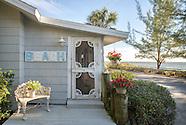 Casey Key Cottage