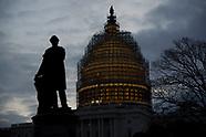 Capital renovation