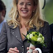 NLD/Wemeldinge/20100430 -  Koninginnedag 2010, Mabel