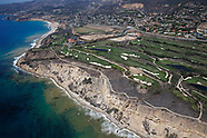20150831 - Aerial Views of Trump National Golf Club LA