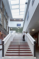 Darwen Academy