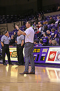 MBKB: University of Mary Hardin-Baylor vs. Howard Payne University (12-07-13)