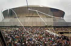 01sept05-Katrina evacuations