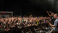 Ugly Kid Joe auf dem 25. Trebur Open Air , nach Barcelona und vor Wacken rockten sie Germany. Band Members:<br /> WHITFIELD CRANE: vocals<br /> KLAUS EICHSTADT: guitar<br /> DAVE FORTMAN: guitar<br /> CORDELL CROCKETT: bass<br /> SHANNON LARKIN: drums<br /> SONNY MAYO: guitar<br /> ZAC MORRIS: drums<br /> CHRIS CATALYST: guitar