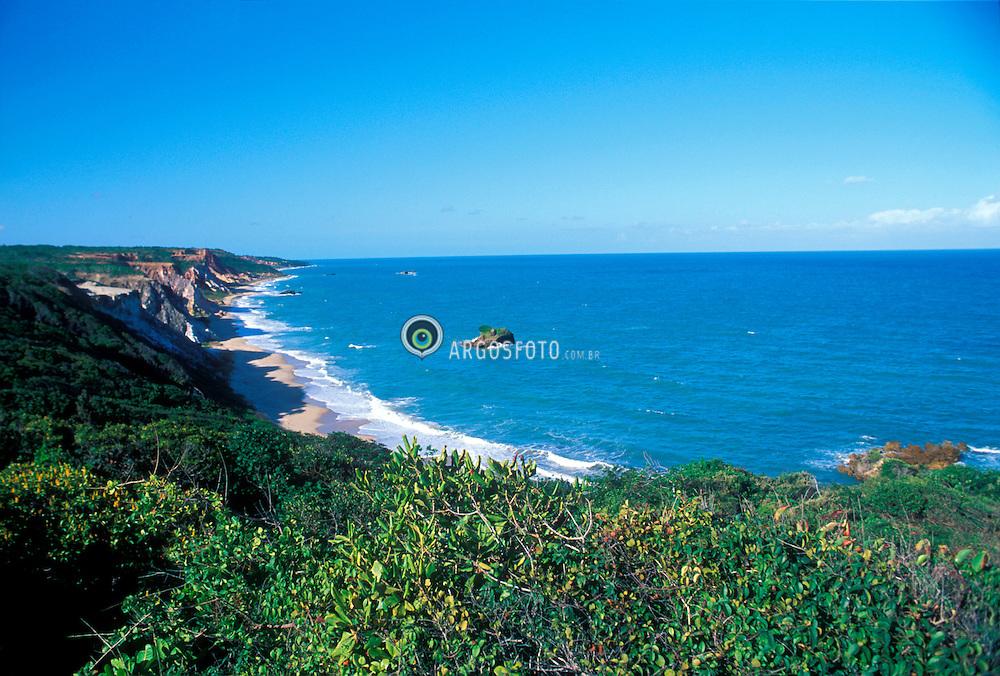 .Feliz semana, amigos!Praia de Tambaba/PB/Brasil   Flickr