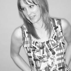 Ad2 Head Shot Day - Lindsey Kern