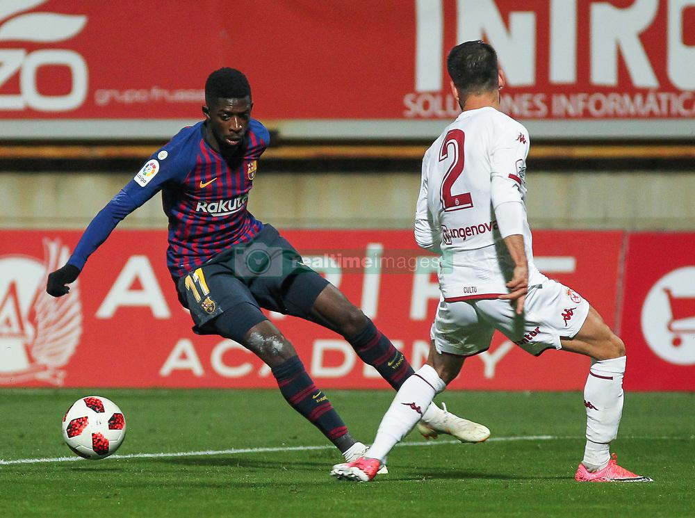 صور مباراة : كولتورال ليونيسا - برشلونة 0-1 ( 31-10-2018 ) كأس ملك إسبانيا 20181031-zaa-a181-043
