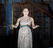 Pelleas et Melisande - Garsington Opera