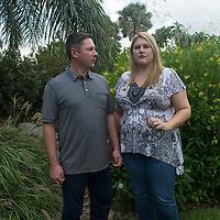 Megan & Aaron proofs