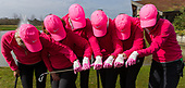 Spaarnwoude Dames Golfteams 2017
