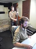 The Warbuckles @ STL LOUD 11.14.2010