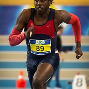 NLD/Apeldoorn/20180217 - NK Indoor Athletiek 2018, 60 meter heren, Mattheus Campbell