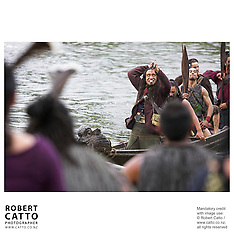River Queen Premiere 06