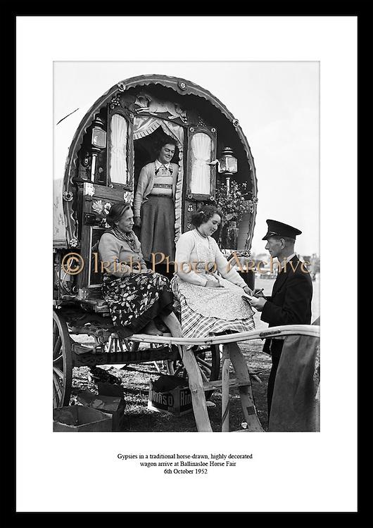 Finden Sie schoene Photos von Zigeunern auf irishphotoarchive. ie .Wählen Sie Ihre bevorzugten irischen  Bilddrucke von Tausenden von Irland-Photos, die im irish Photo archiv erhaeltlich sind. Ueberraschen Sie jemanden ganz besonderes mit den Fotos aus dem Irish Photo Archive