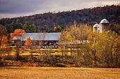 Vermont Hwy 100