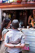 MelTours- melbourne secret lane way tours. Discover Melbourne city cafes, galleries and art. Lifestyle Travel photographer Melbourne