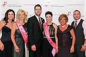 Pink Glove Gala 2015