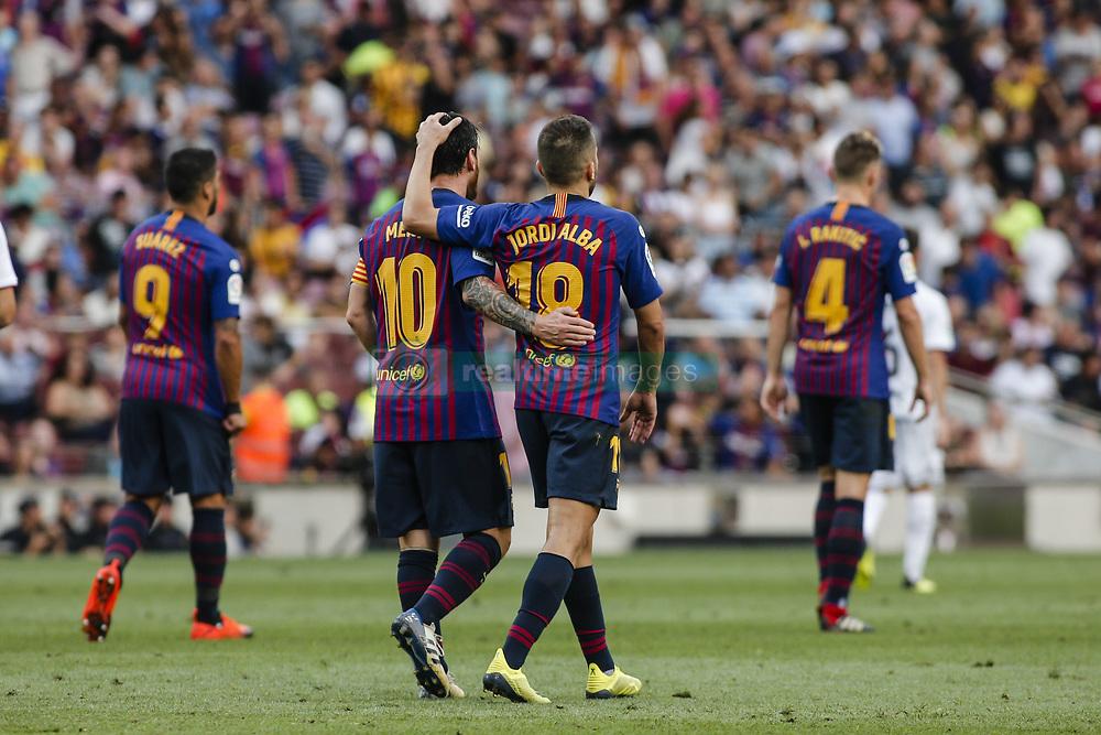 صور مباراة : برشلونة - هويسكا 8-2 ( 02-09-2018 )  20180902-zaa-n230-494