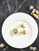 Food shot for Sheraton Hong Hong - Marriott Studio / Taste of HK 2018.<br /> Photo by Moses NG/ MozImages
