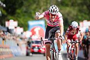 2017 Giro Stage 14