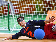 Goalball-Mens