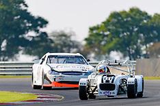 750MC Allcomers - Snetterton 2017