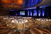 3-2-2016 GE Steam Power Summit- Singapore, China