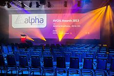 AVCAL Awards