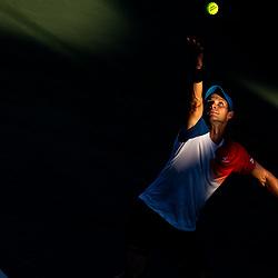 20190815: SLO, Tennis - ATP Challenger Slovenia Open 2019 in Portoroz, day 7