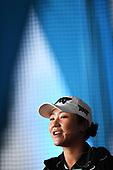 170921 Lydia Ko golf masterclass