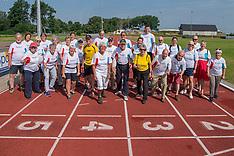 20180704 NED: Nationale Diabetes Challenge, Baarn