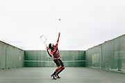 Guilla Tennis