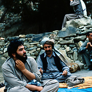 26 July 1985 <br />