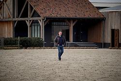 Tilleman Luc, Stal T&L<br /> Stal T&L - Heikant 2017<br /> © Hippo Foto - Dirk Caremans<br /> 13/03/17