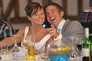 Wedding of Vanessa and Scott