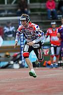 21.6.2011, Rantakentt?, Kitee..Superpesis 2011, Kiteen Pallo-90  - Sotkamon Jymy..Jani Ahonen - Kitee.