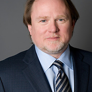 Professional headshots of the staff of theMEDIAdash in New York City on February 8, 2011. ..Photo by Angela Jimenez .www.angelajimenezphotography.com