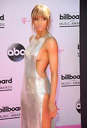 Ciara at the 2016 Billboard Music Awards held at T-Mobile Arena in Las Vegas, USA on May 22, 2016.
