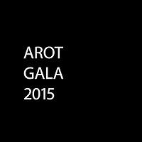 AROT Gala 2015