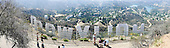 2015_10_07_hollywoodsign_SSI